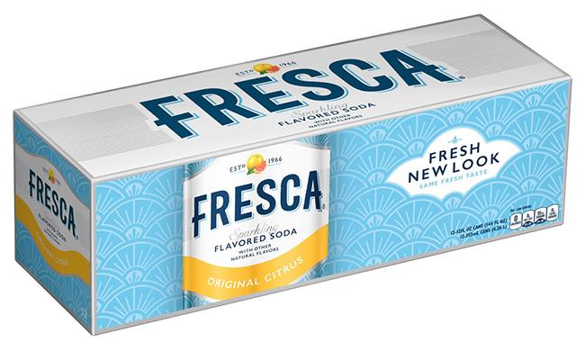 FRESCA_CASE