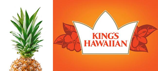 PINEAPPLE-KINGS-HAWAIIAN