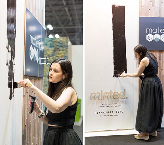 ICFF-BOOTH-COLLAGE