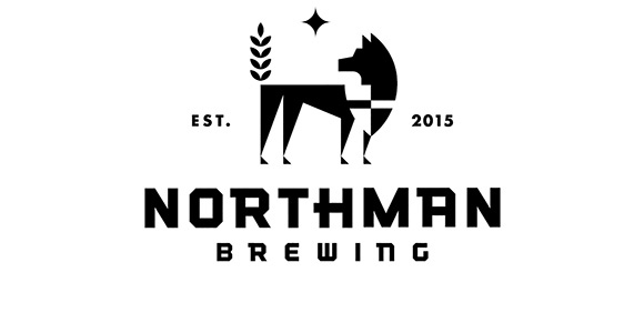 SEAN HEISLER, NORTHMAN BREWING
