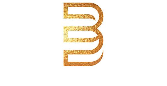 STUDIO SUDAR LTD, BORIS BANOVIC
