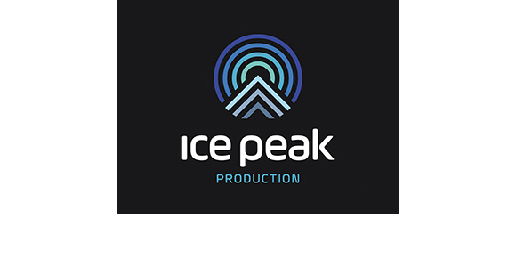 GREENCOW STUDIO, ICE PEAK PRODUCTION