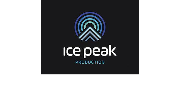 GREENCOW STUDIO, ICE PEAK PRODUCTION