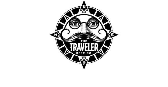 RIVAL BRANDS, TRAVELER BEER COMPANY