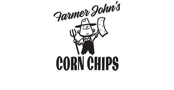 CHIMERA SIGN, FARMER JOHN'S