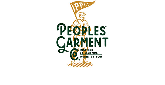 THE FOREFATHERS GROUP, PEOPLES GARMENT COMPANY