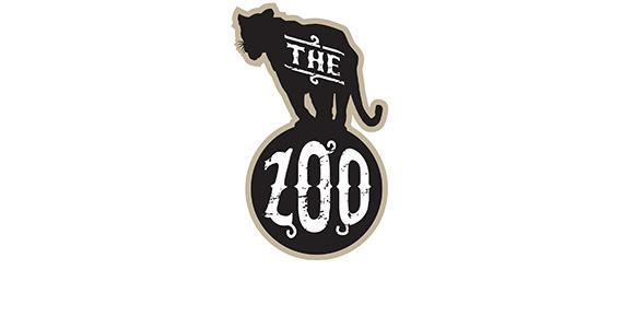 BARNSTORM CREATIVE GROUP INC, THE ZOO