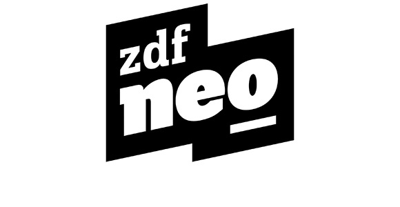 FEEDMEE DESIGN, ZDF NEO
