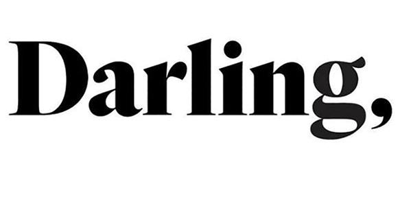 DARLING MEDIA, DARLING