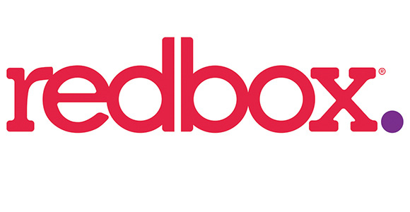 REDBOX IN-HOUSE, REDBOX