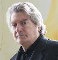 Allan Siegal