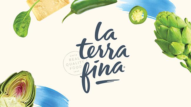 LA TERRA FINA_REDESIGN_LTF LOGO
