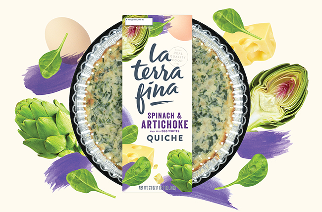 LA TERRA FINA_REDESIGN_THE CREATIVE PACK_QUICHE_INGREDIENTS
