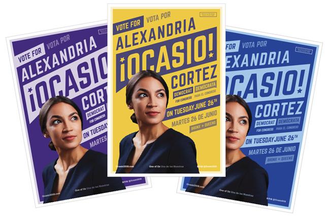 ALEXANDRA_OCASIO_CORTEZ_POSTERS_00