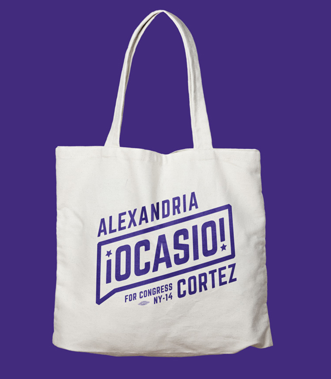 ALEXANDRA_OCASIO_CORTEZ_TOTE