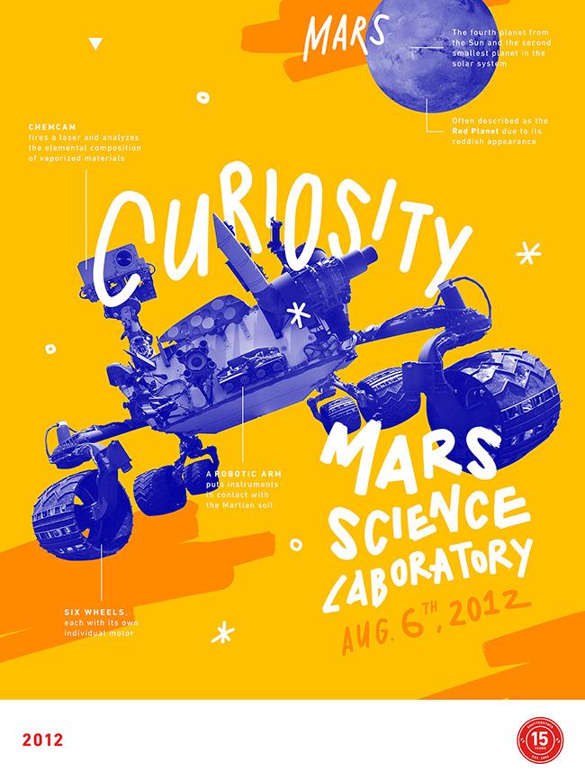 ALLEE-2012-CURIOSITY-72DPI