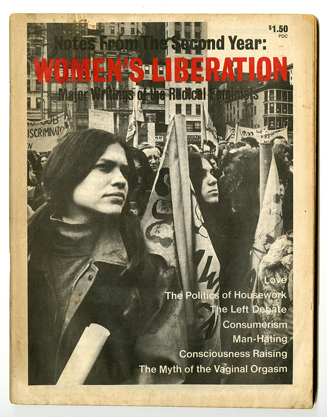 11. NOTES_FROM_WOMENS_LIBERATION