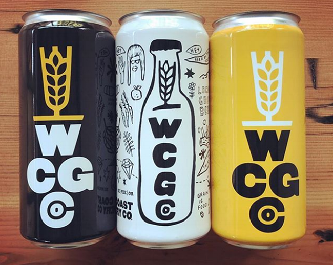 WCGCO-CROWLERS-LINEUP
