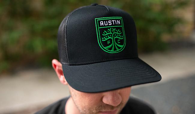 AUSTINFC_HAT