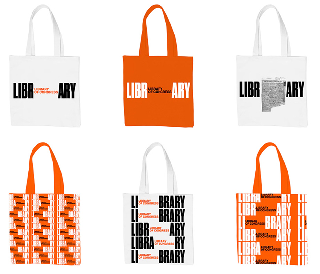LIBRARY_OF_CONGRESS_2018_TOTES