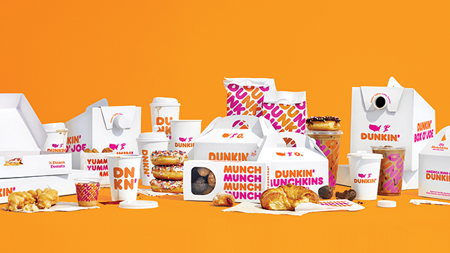 04_DUNKIN_PACKOVERVIEW