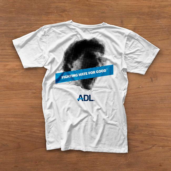 ADL-08