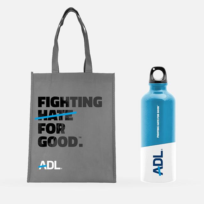ADL-09