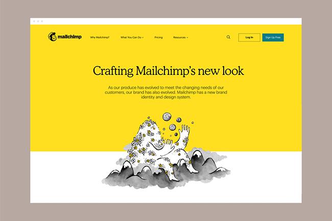 MAILCHIMP-CASE-STUDY-15