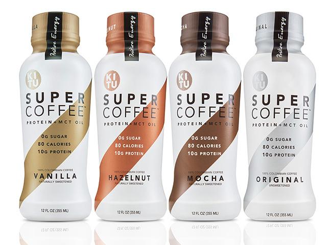 TIGRE_KITU_SUPER COFFEE_LINE UP_72DPI