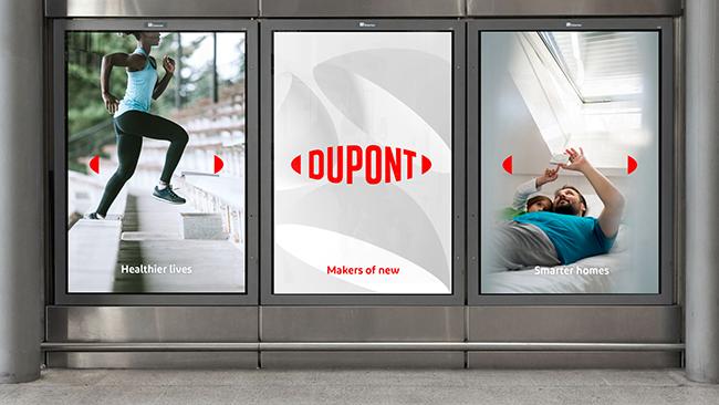 DUPONT_ADS