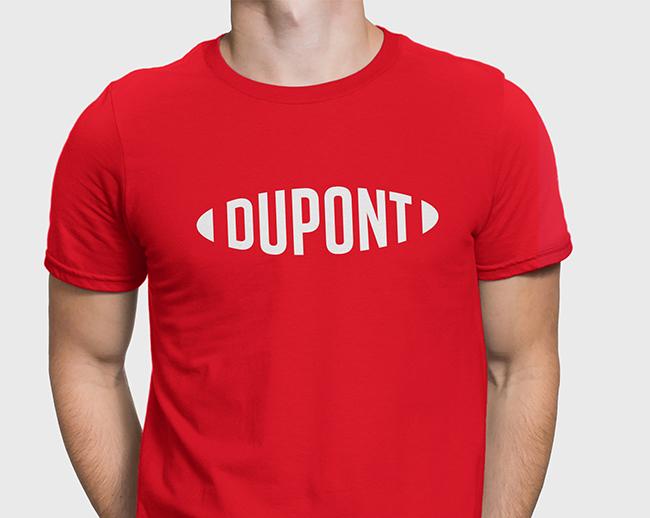 DUPONT_TSHIRT