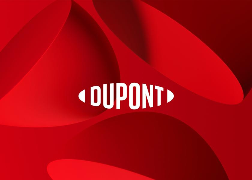DUPONTHEAD