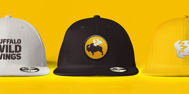 BUFFALO_WILD_WINGS_CAPS