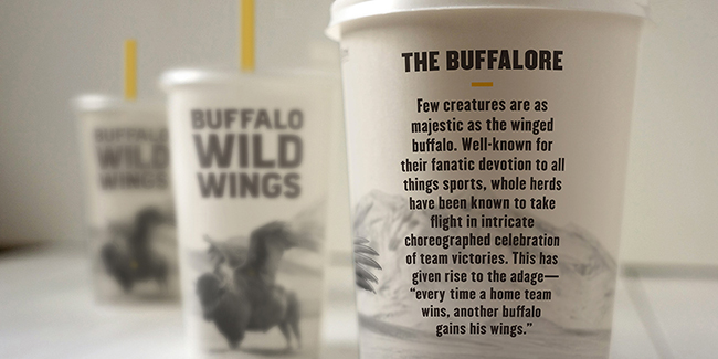 BUFFALO_WILD_WINGS_CUPSS