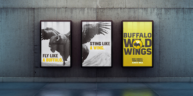 BUFFALO_WILD_WINGS_POSTERS