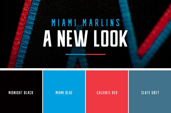 MIAMI_MARLINS_2018_NEW_LOOK