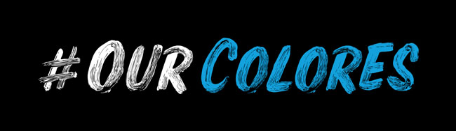 MIAMI_MARLINS_2018_OUR_COLORES_TYPE