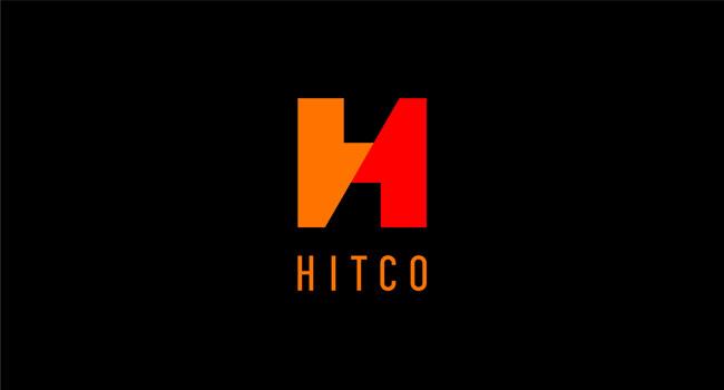 HITCO LOGO