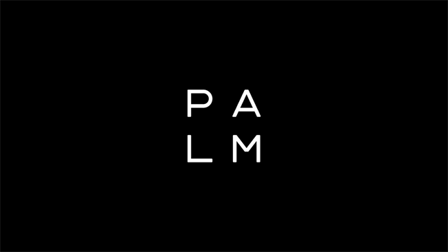 PALM_LOGO_4 COPY
