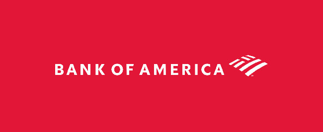 BANK_OF_AMERICA_LOGO_WHITE_ON_RED