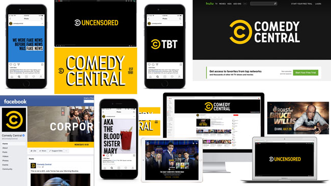 COMEDY_CENTRAL_2018_ONLINE_PRESENCE