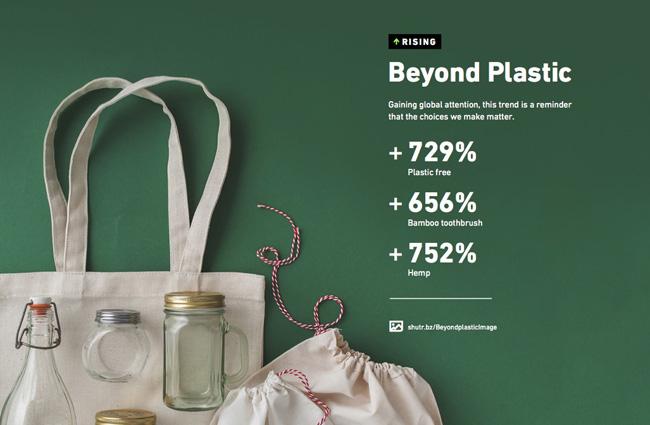 7. BEYOND-PLASTIC