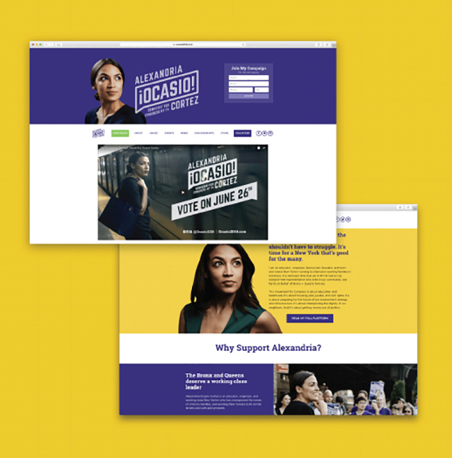 OCASIO_WEBSITE