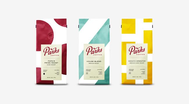 PARKS_07