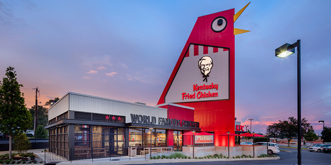 KFC6.LANDSCAPE