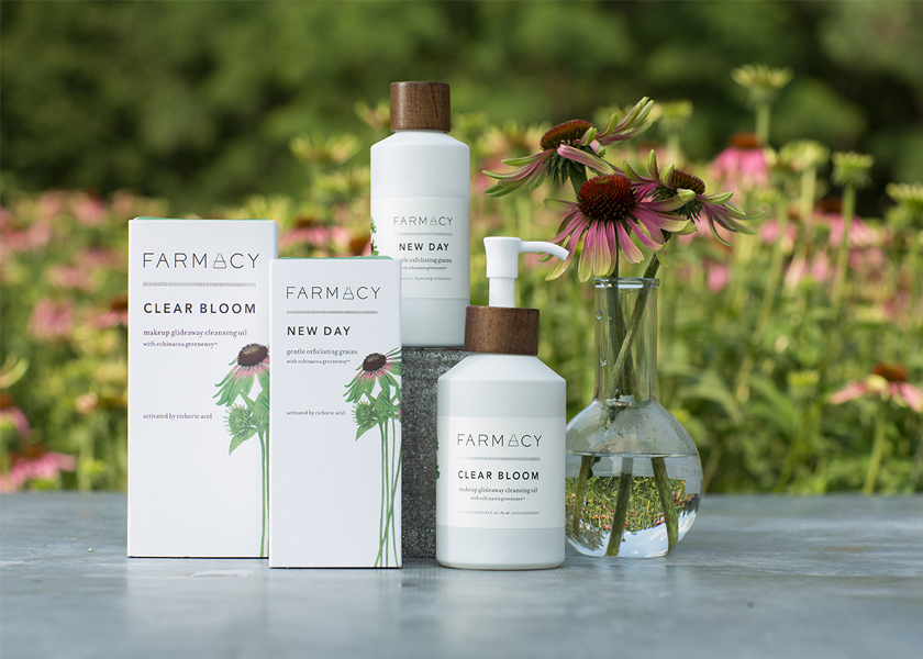 CLEARBLOOM