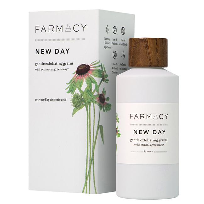 FARMACY NEW DAY COMBO