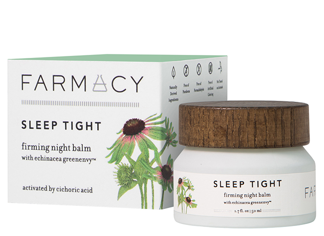 FARMACY SLEEP TIGHT COMBO
