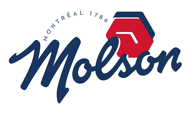 MOLSON LOGO-01 COPY
