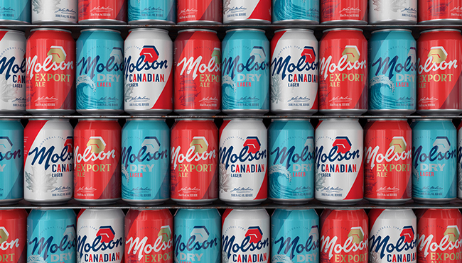 MOLSON_CANADA_CAN_WALL_STACK